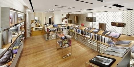 Léger problème de taxe sur les librairies de l'Île-du-Prince-Édouard | LibraryLinks LiensBiblio | Scoop.it