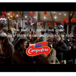 #Competitividad2.0 : El éxito de la estrategia de Campofrío | Estrategias de Competitividad 2.0: | Scoop.it