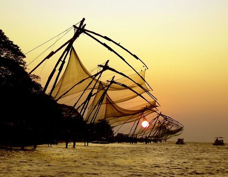 Kerala Tour Packages | packages kerala tour | Scoop.it