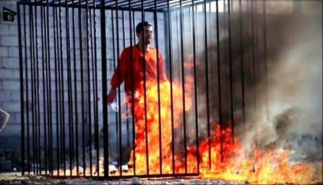 Why Islam is so Deadly? | Criminal Justice in America | Scoop.it