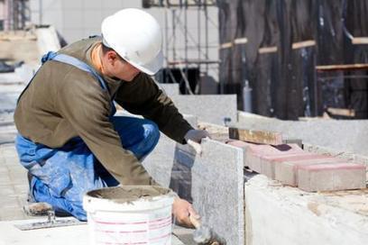 Salariés de l'insertion : la formation et la mobilité comme principaux ... - Courrier Cadres   insertion par l'activité économique   Scoop.it