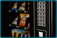 Cost of Operating a Vending Machine   Vending Machine Costs in Chattahoochee Hills Ga   Scoop.it