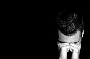 10 Ways to Encourage DiscouragedPeople | Manage your Manager | Scoop.it