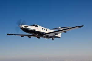 As Drone Debate Rages, Police Move on to Million-Dollar Spy Planes | Robots and Robotics | Scoop.it