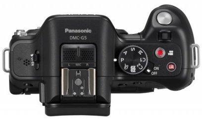 Panasonic Lumix G5 : le remplaçant du reflex ? - Le monde de la Photo | Photo : Lumix G MFT | Scoop.it