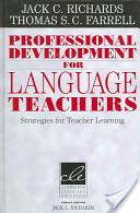 Professional development for language teachers | TELT | Scoop.it
