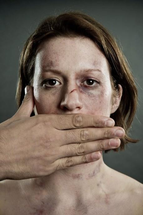 Yano » Children and domestic violence   Domestic Violence   Scoop.it