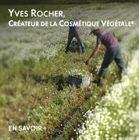 Produits cosmetiques bio | Voyage | Scoop.it