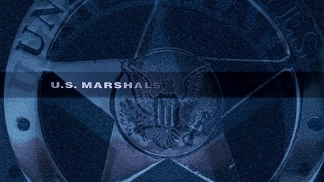 US Marshals Service Maryland Headquarters * HIGH VALUE VICTIM = JPATS CARROLL TRUST JPATS = FBI MOST WANTED UK * US Department of Justice Most Famous Corporate Identity Theft Case | US Department of Justice *** IRS OFFSHORE ACCOUNTS * URBAN FINANCE LTD BAHAMAS * CARROLL TRUST * CARROLL ANGLO-AMERICAN CORPORATION * LOEB & LOEB * PWC * DELAWARE CORPORATIONS * WITHERS BERGMAN *** FBI Washington DC Biggest Criminal Organization Case | Scoop.it