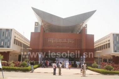 [Sénégal] Enseignement supérieur : Des audits annoncés pour une meilleure utilisation des ressources | Higher Education and academic research | Scoop.it