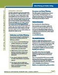 A-Guide-to-Four-Cs.pdf   Educational Technology   Scoop.it