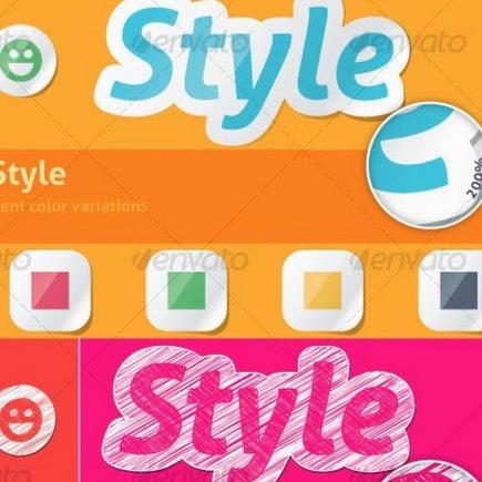 Stylesvilla: stylesvilla for index | Latest fashion Trends | Scoop.it