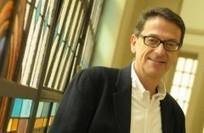 Em entrevista, Marcelo Araújo aponta diretrizes para a Cultura em SP | transversais.org - arte, cultura e política | Scoop.it
