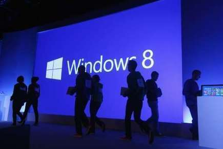 US advises deleting QuickTime from Windows computers   Information Security   Scoop.it