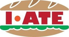 I•ATE - Terminology Coordination Unit | Em Português | Scoop.it