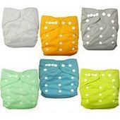 Cloth diapers,cloth diapers | home products | Scoop.it