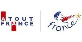 Tourisme en montagne: 100.000 emplois temps plein, 15% des recettes (Atout France) - LEntreprise.com | TOP | Scoop.it
