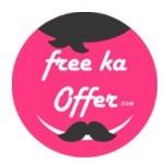 Indian offers,freebies,deals in jipur |coupons | Discounts,Freebies | Freekaoffer Best Shopping Site | Scoop.it