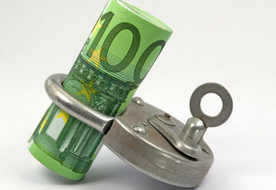 Accès au crédit : quelles difficultés pour les dirigeants d'entreprises ? | DAF et Contrôle de gestion à temps partagé | Scoop.it