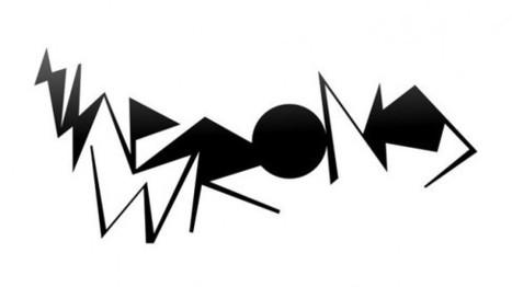 The Wrong, première biennale mondiale d'art numérique uniquement accessible sur le web | Digital #MediaArt(s) Numérique(s) | Scoop.it