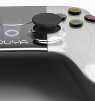 Ouya Open Gaming Platform Draws Some Early Criticism | GamingShed | Scoop.it