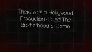 Grand Magister Blackwood to David DePaul Brotherhood of Satan 2   Skull Engagement Rings   Scoop.it