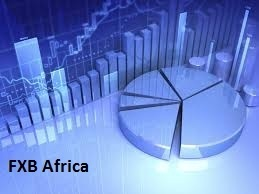 Online Trading Software South Africa | Trading Services Johannesburg | Scoop.it