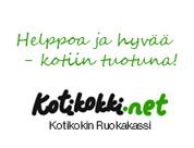 Reseptit - Kotikokki.net | ruoka | Scoop.it