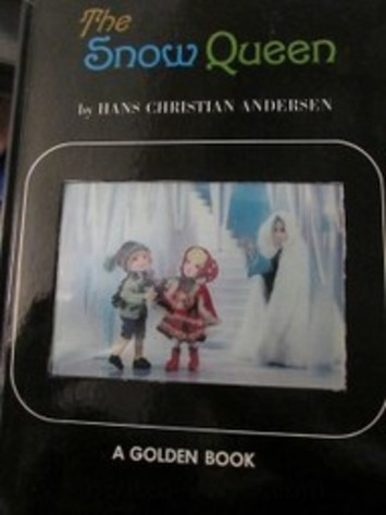 Remember These Children's Books? | Antiques & Vintage Collectibles | Scoop.it
