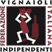 Speriamo che questo dossier contro-burocrazia serva a tutti, FIVI e non FIVI | Winemagination | Scoop.it