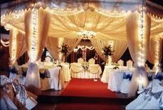 Wedding guest accommodation in md | Wedding Vendor | Scoop.it