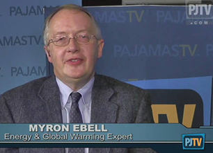 Part II: How the Media Help the Koch Brothers and ExxonMobil Spread Climate Doubt | EcoWatch | Scoop.it