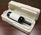 Mushroom® Packaging: laissons faire la nature - Toute l'information sur l'Emballage | innovative topic | Scoop.it