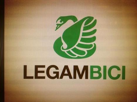 Twitter / fioreabc: Nasce #legambici , area ... | bike95 | Scoop.it