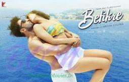 Khulke Dulke song from Befikre movie | Bollywood Actors and Actresses Latest News and Movies Updates | Scoop.it