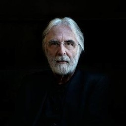 Michael Haneke: Unpredictability, Spectatorship & Minimalism | Unsung Films | Scoop.it