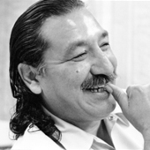 Free Leonard Peltier | Global politics | Scoop.it