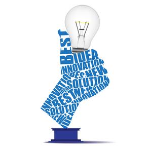 Creando entornos para la innovación | Comunicación Estratégica y Relaciones Públicas | Scoop.it