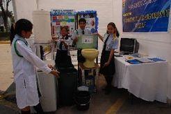 Proyectos de producción de alimentos y renovación del medio ... - Andina | Ciencia | Scoop.it