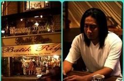 Warung djadoel Solo | tempatwisata | Scoop.it