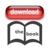 Hierarchy - The Book | Peer2Politics | Scoop.it