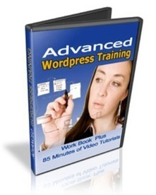 Advanced Word Press training videos for FREE | Dinner Recipes | Scoop.it