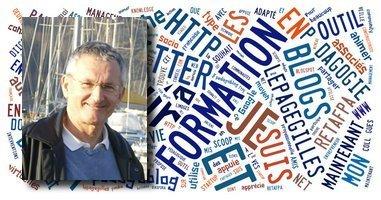 e-pédagogie : le scoopiteur/veilleur/curateur ;-) | E-pedagogie, apprentissages en numérique | Scoop.it
