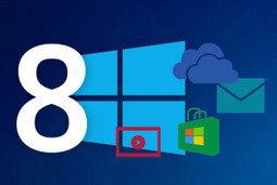 20 must-know Windows 8 tips and tricks | PCWorld | Easy Ways To Get Your Own List | Scoop.it