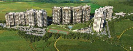 TATA Ariana, Bhubaneswar - India Property Details By RRJ Estates | NRI Property Buying & Selling in India | Scoop.it