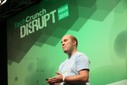 What Now?! App, A Pocket Concierge For The Airbnb Generation, Launches At Disrupt Europe  | TechCrunch | Jaien Digital Curation | Scoop.it