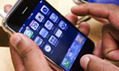 Chinese workers link sickness to n-hexane and Apple iPhone screens   Occupational Safety and Health   Scoop.it