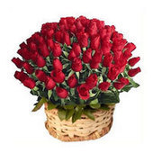 flowers24x7- Send flowers bouquet bunches, flower basket Bangalore and Indian cities. | Gifts Delivery in India | Scoop.it