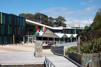 L'architecture des écoles impacte les résultats scolaires | architecture scolaire | Scoop.it