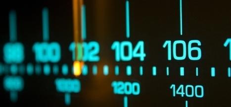 Radio France assignée pour concurrence déloyale par les radios privées | Actu des médias | Scoop.it